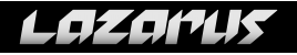 LAZARUS Cycling